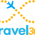 logo-travel365