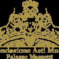 logo400x300-palazzo-mazzetti